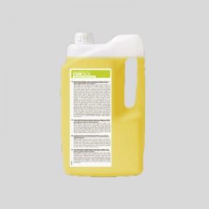 Concpack Desinfectante Plus